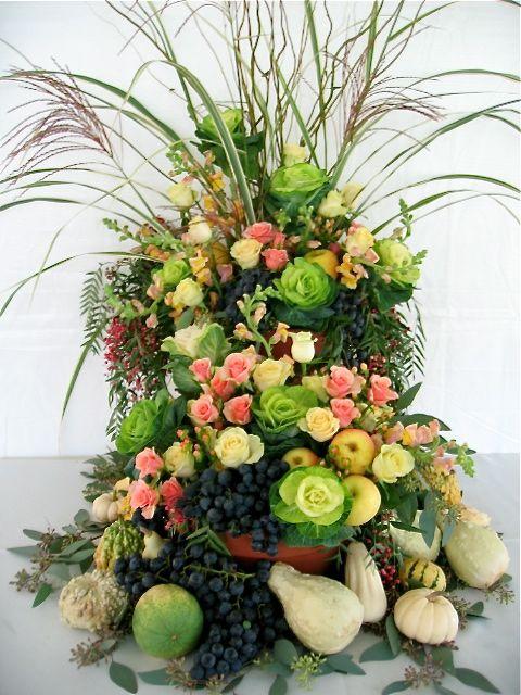 bounty-bouquet