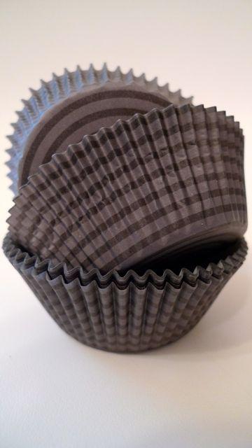 spooky-cupcake-liners