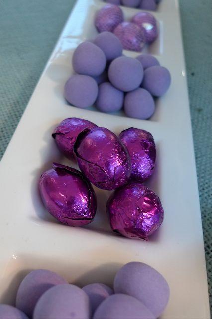 arr-purple-candy