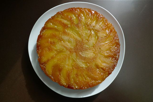 apple-cake4