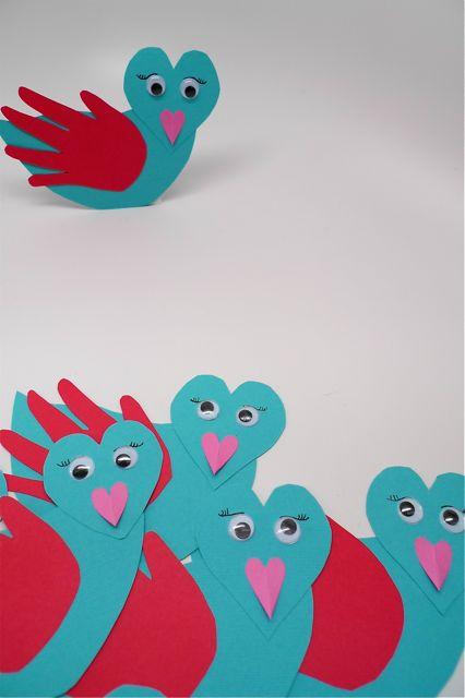love-bird-8