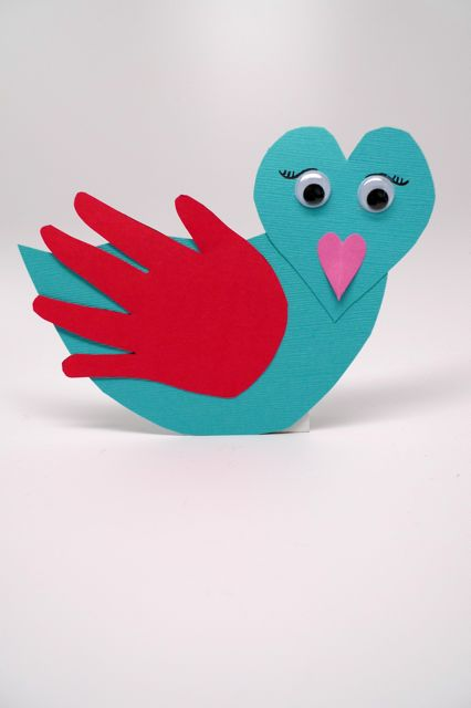 love-bird9