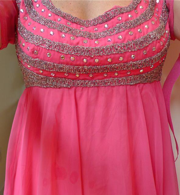 vday-dress