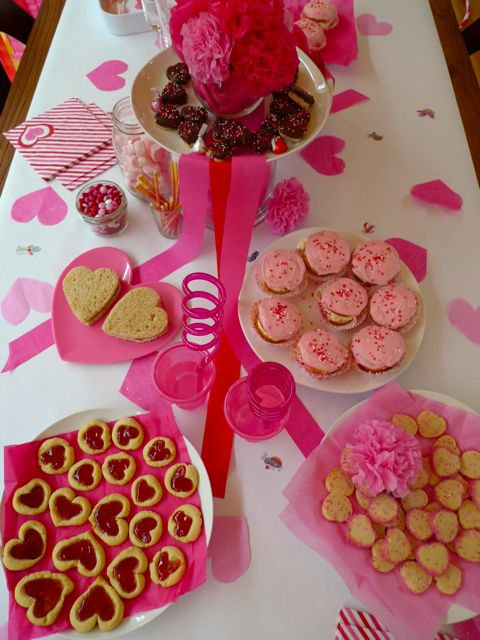 vday-table-left2