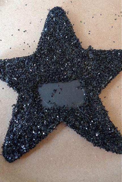star4.jpeg