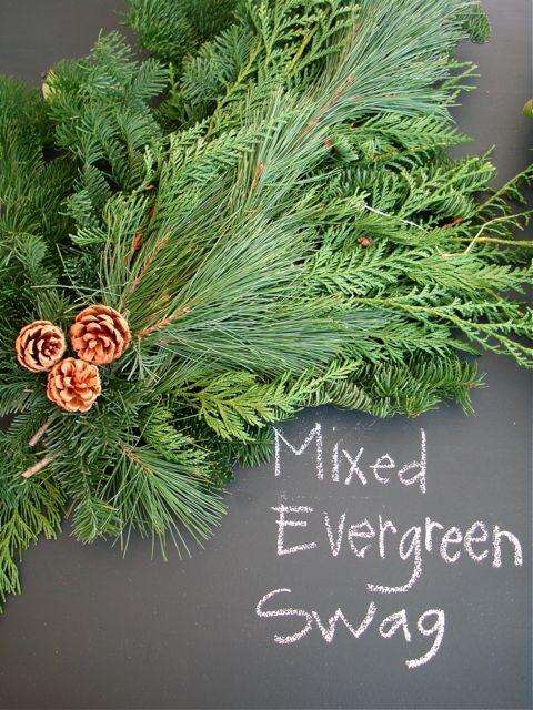 wreath4.jpeg