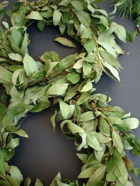 wreath6.jpeg