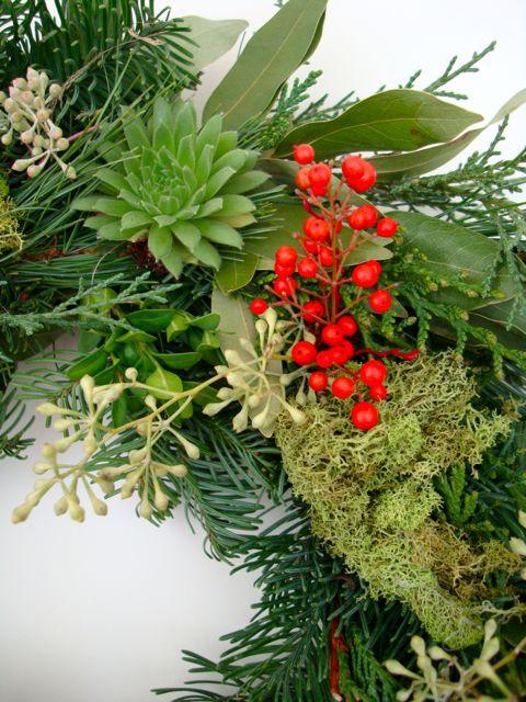 wreath2.jpeg