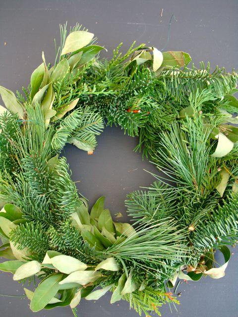 wreath8.jpeg