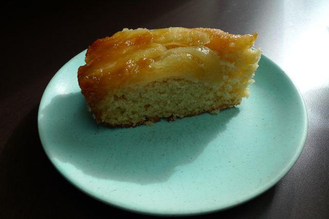 apple-cake-6.jpeg