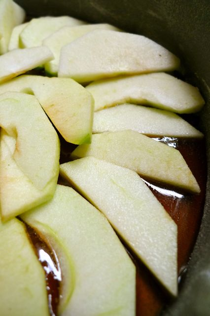 apple-cake2.jpeg