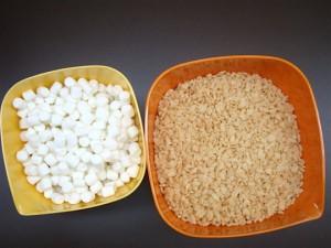 marshmallows-and-rice-krispies-300x225.jpeg