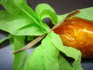 tie-on-crepe-paper-greens-300x225.jpeg