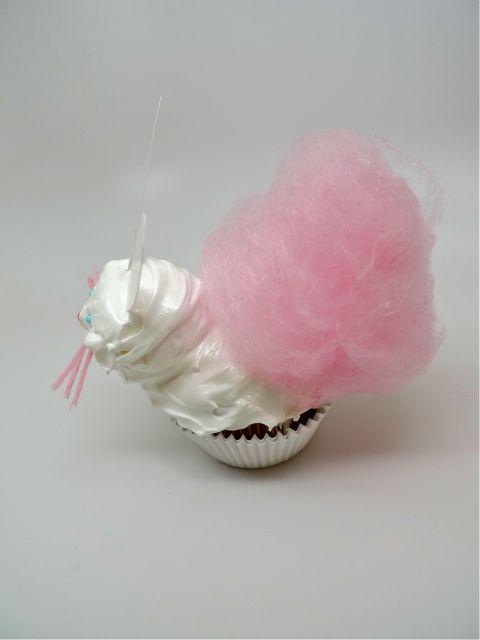 cotton-tail2.jpeg