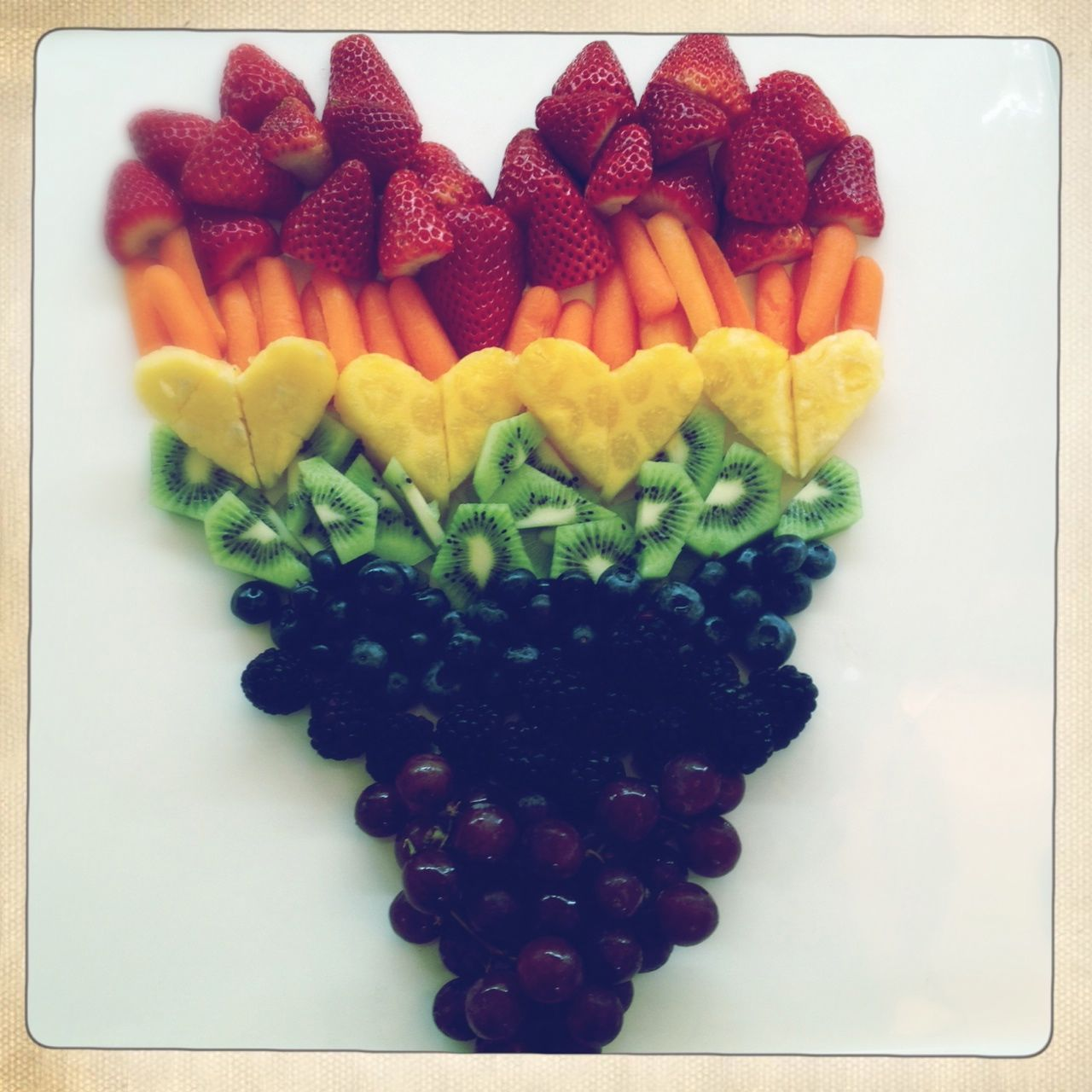 fruit heart.jpg