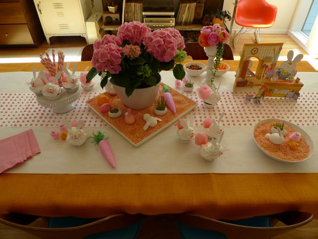 easter-party-table.jpeg