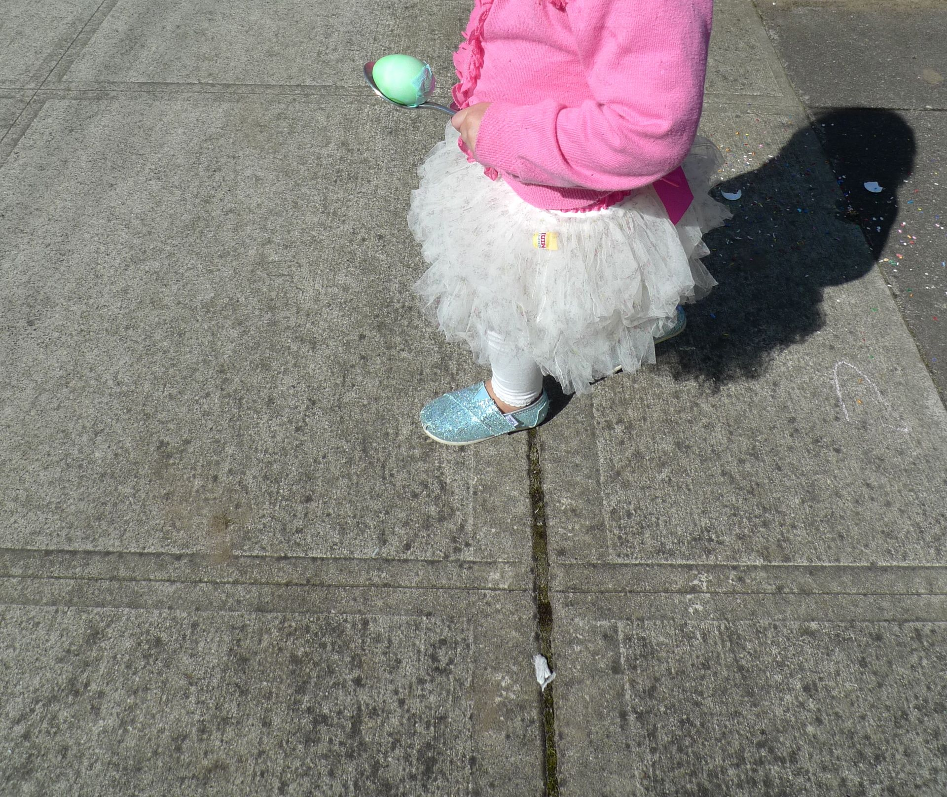 confetti egg 7.jpg