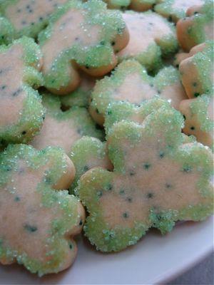 cookies5.jpeg