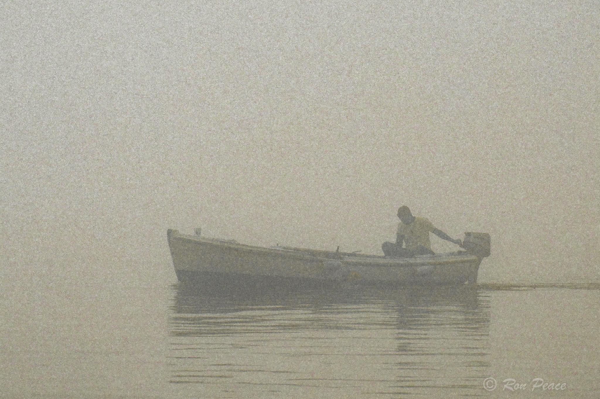 Sea fog.jpg