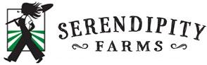 Serendipity Farms Logo.jpeg