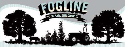 fogline farm.jpeg