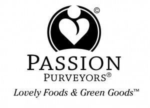 PP-BW-Logo-300x216.jpg