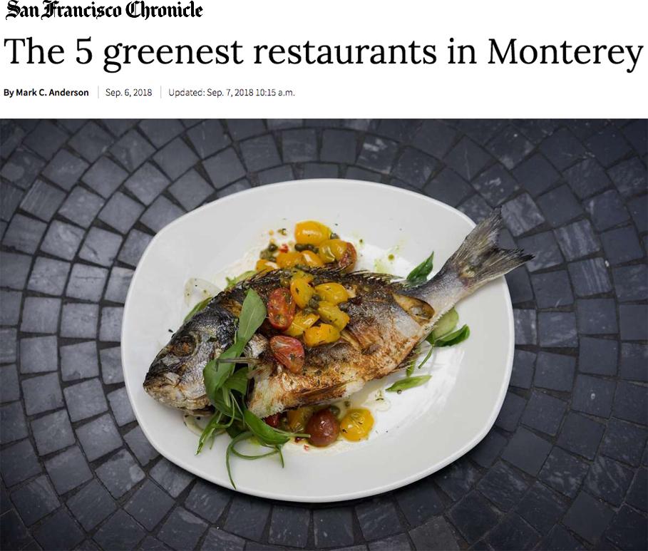 The 5 greenest restaurants in Monterey_SF CHRONCLE_La Balena copy.jpg