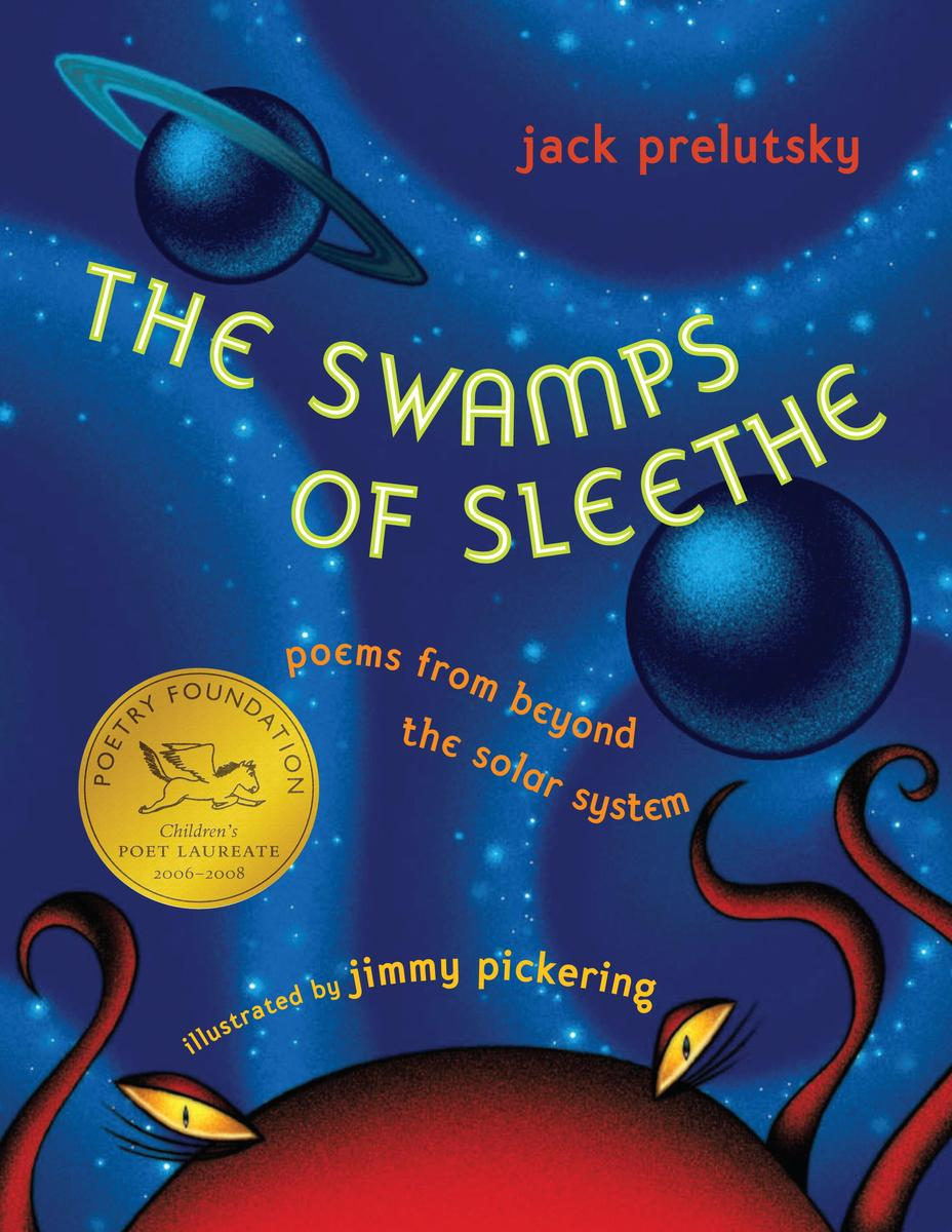 the-swamps-of-sleethe.jpg