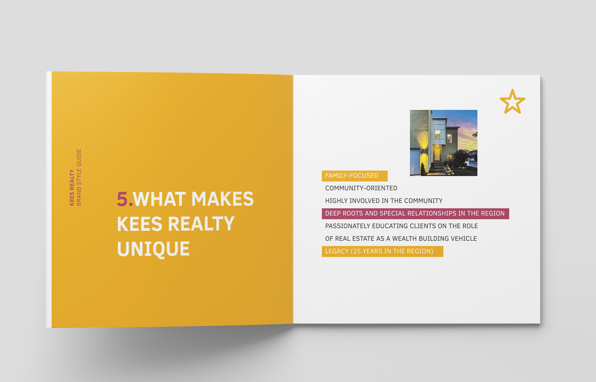 Kees-Realty_Brand-Style-Guide_05.jpg