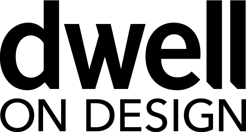 Dwell_on_Design_logo_web.jpeg