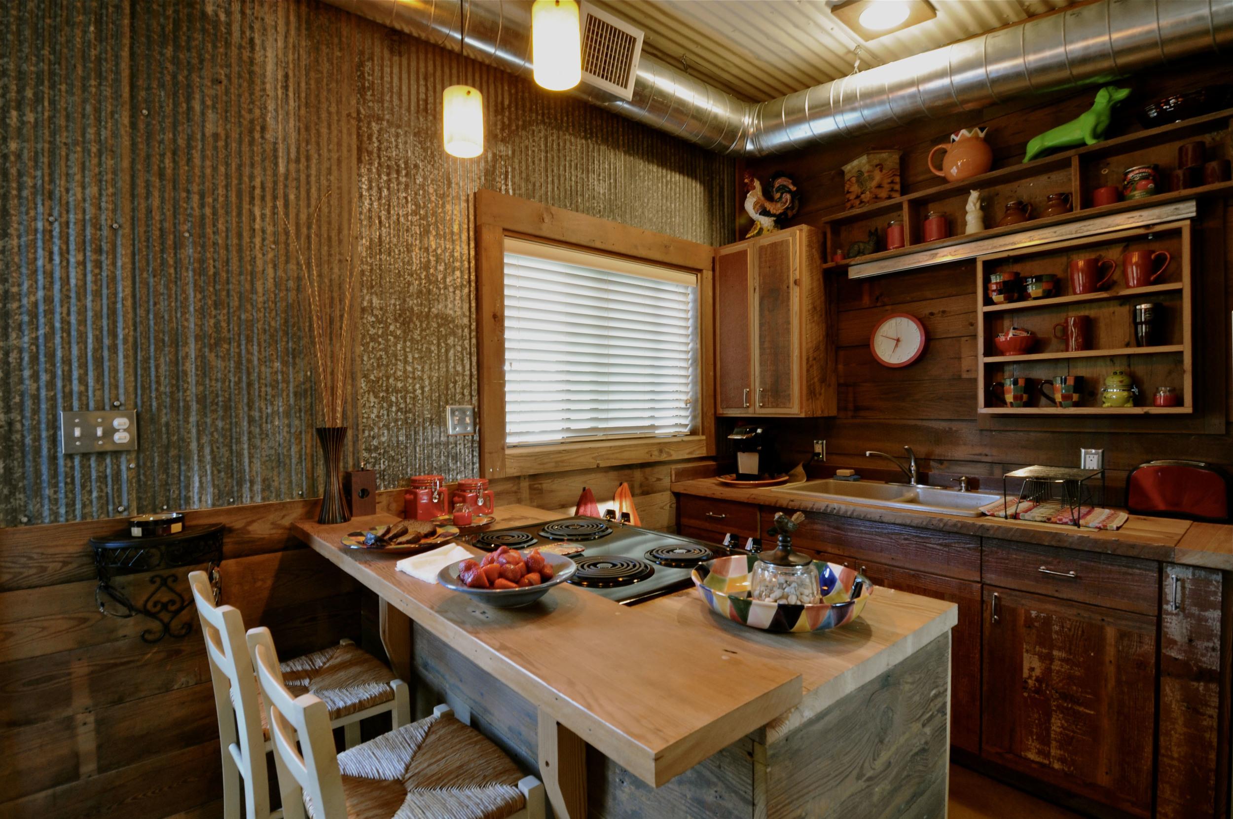 Edit Kitchen.jpg