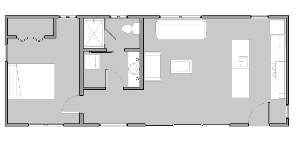 squarespace14x30.jpg