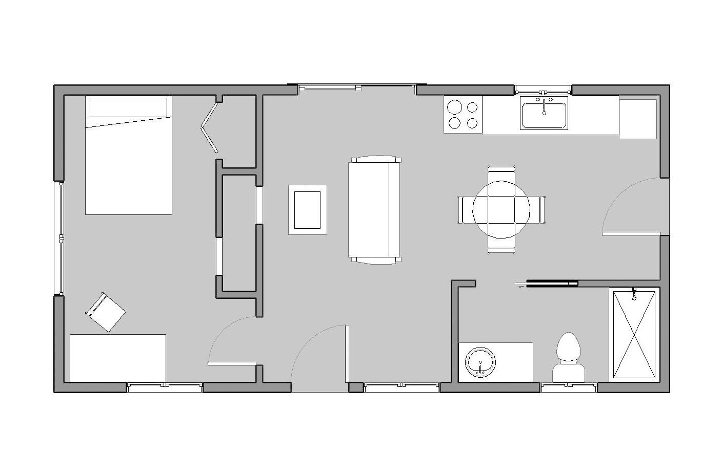 16' x 32' (1) - Sheet - A101 - Floor Plan.jpg
