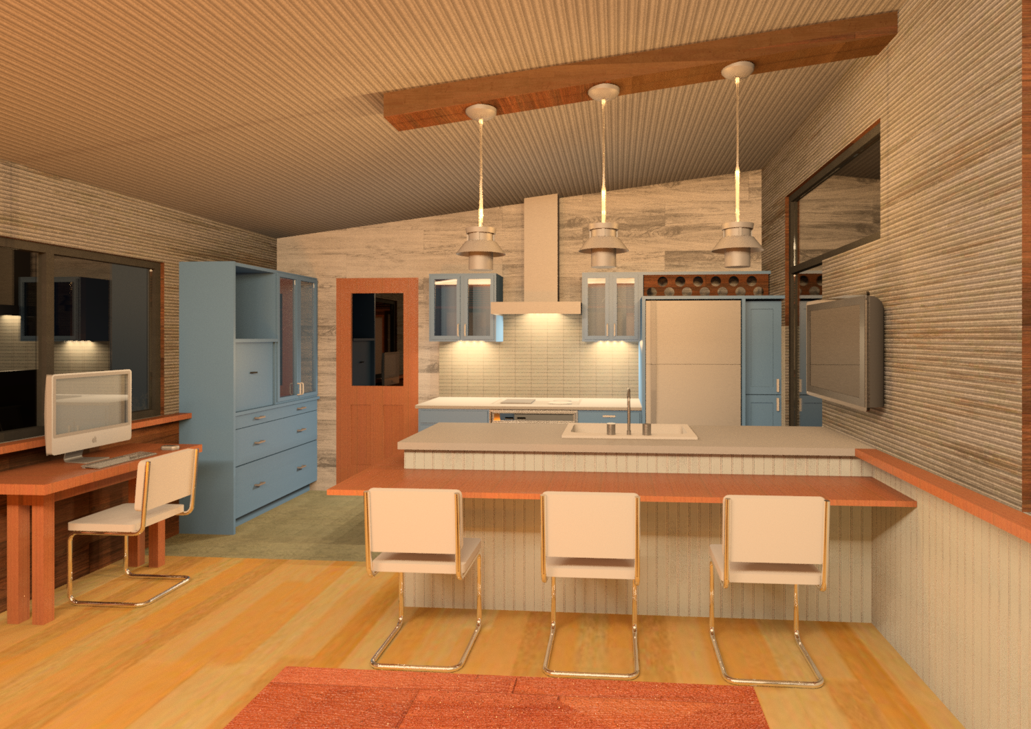 Michelle_Showhome3.rvt_2016-Jul-27_01-42-51PM-000_Kitchen.png