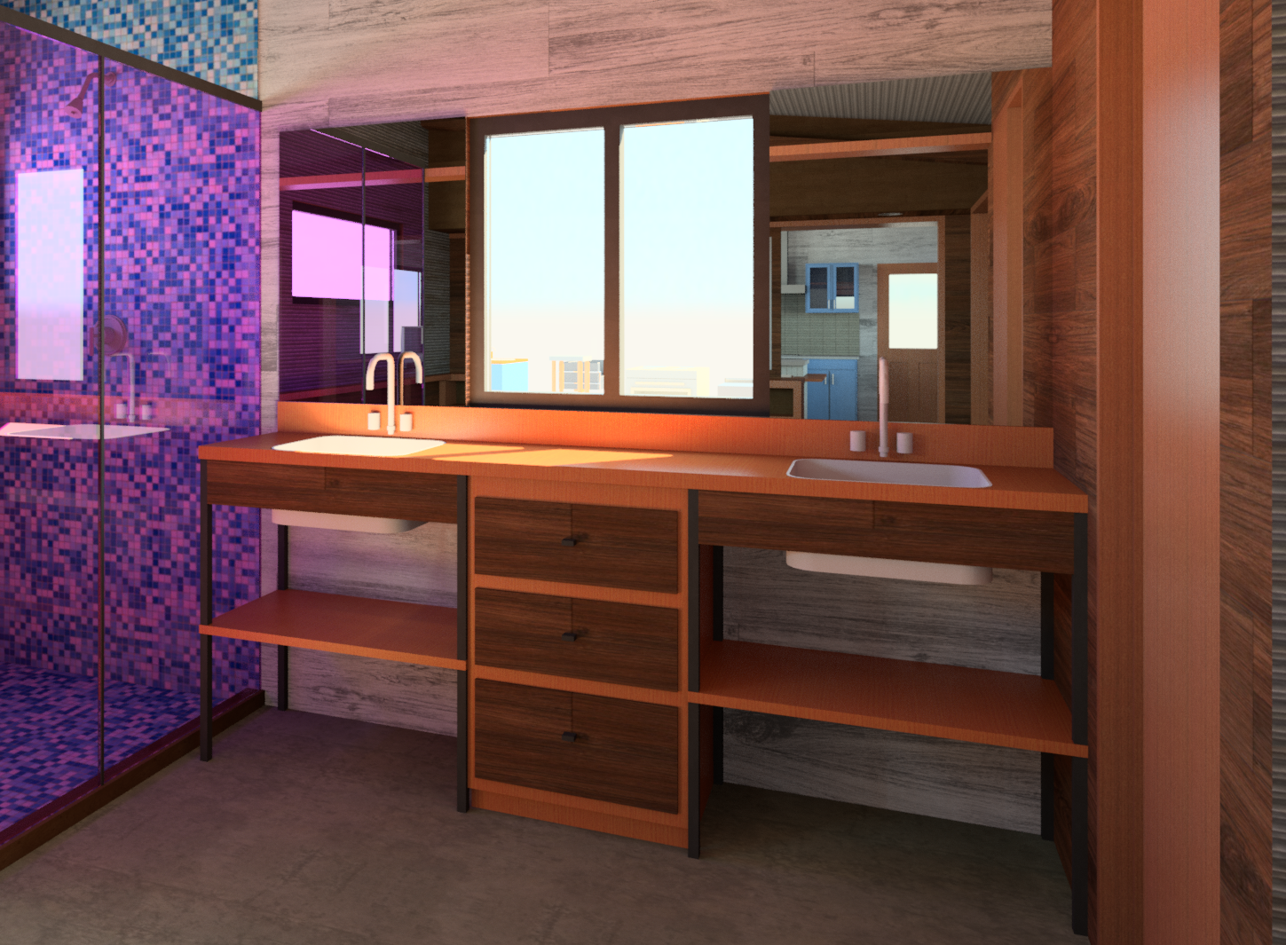 Michelle_Showhome3.rvt_2016-Jul-19_01-19-51PM-000_Bathroom.png