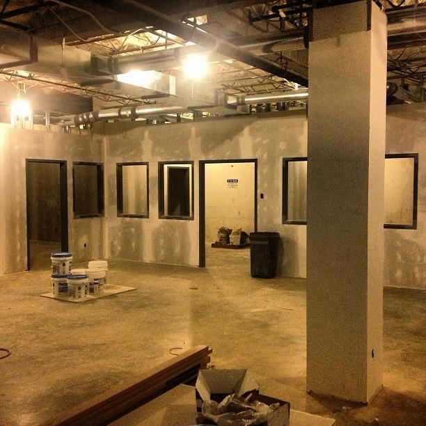 D&E Studio Rennovations