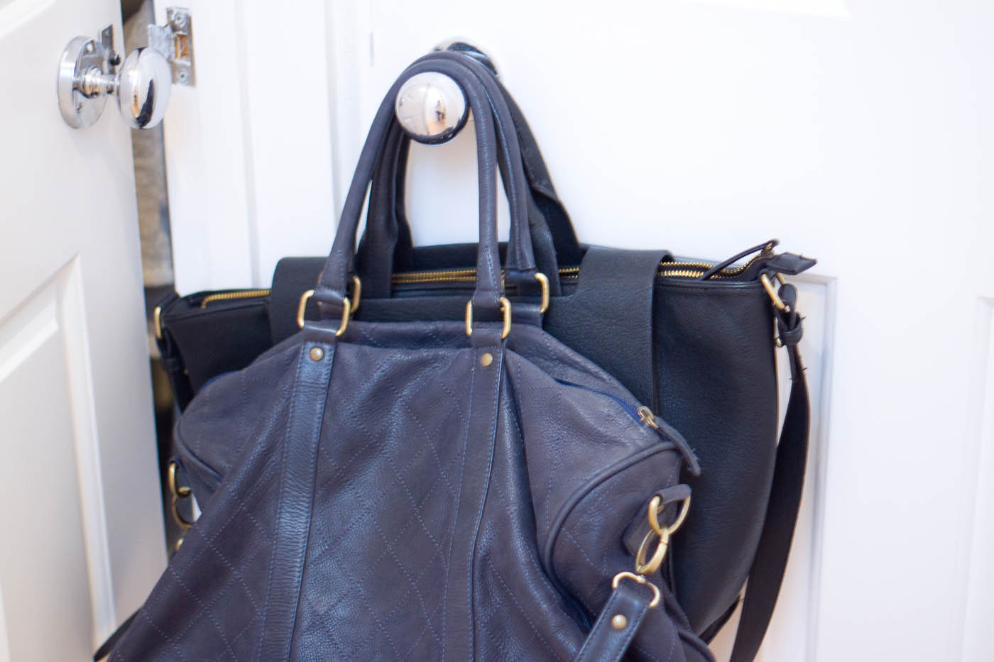 the fashioncloud bags