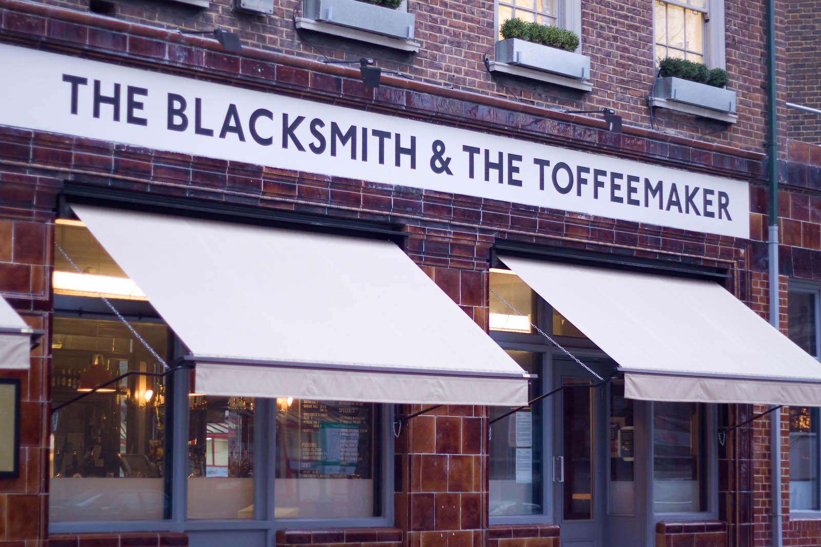 theblacksmith&thetoffeemaker.jpg