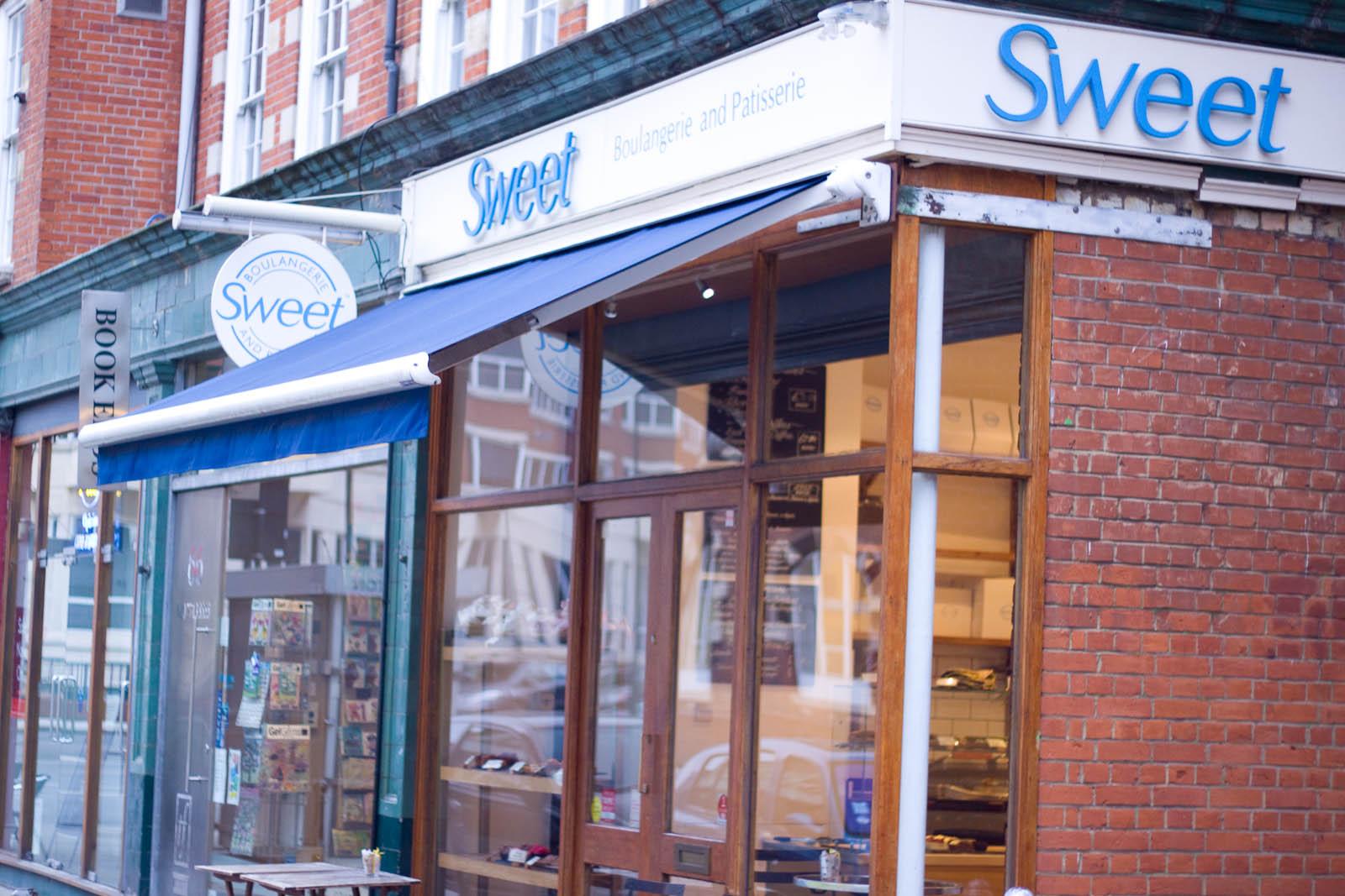 sweetboulangerie.jpg