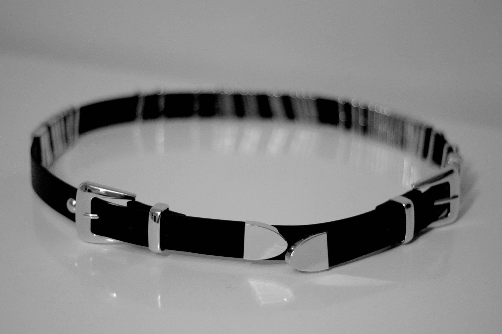 hm belt.jpg