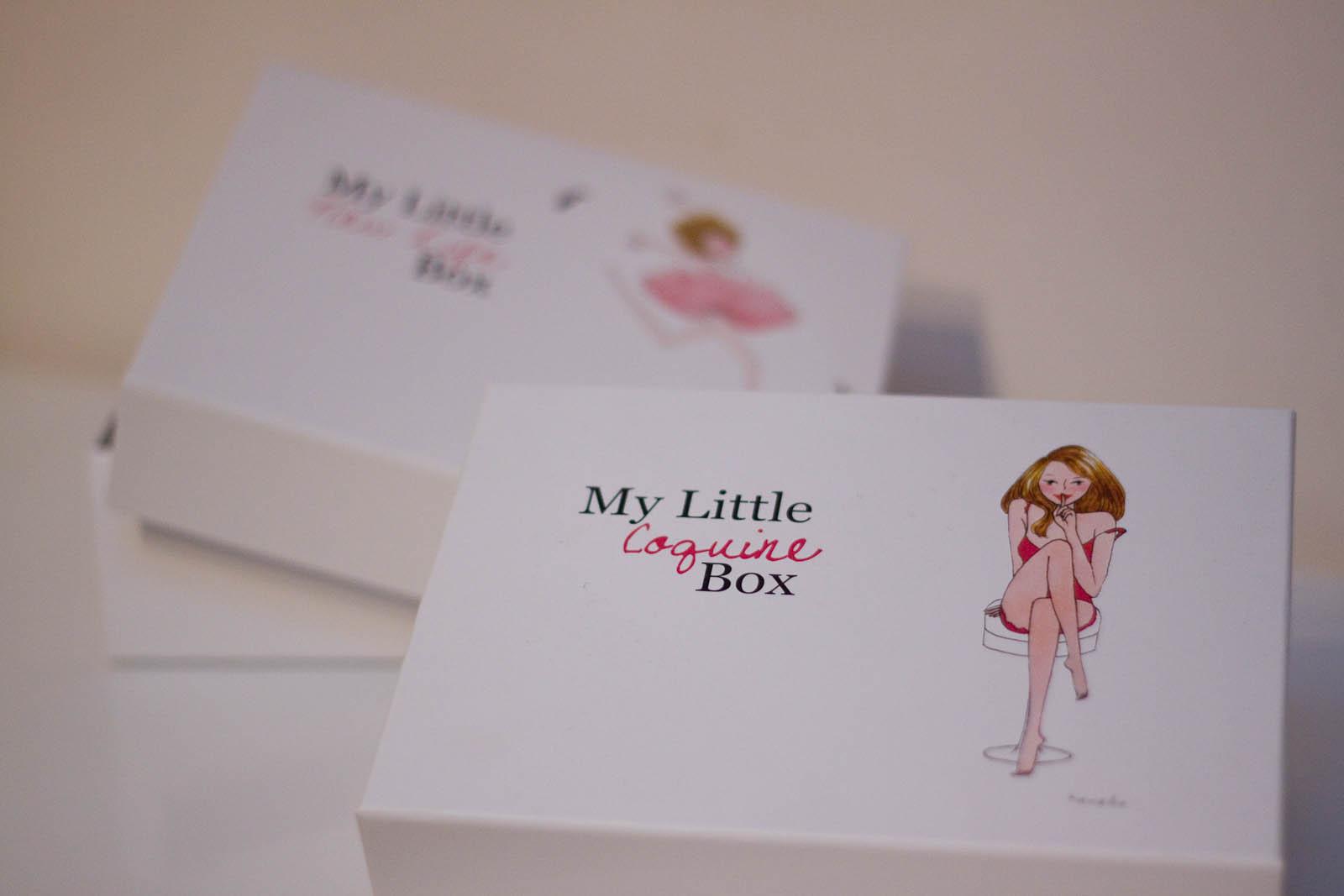 my little box fevrier.jpg