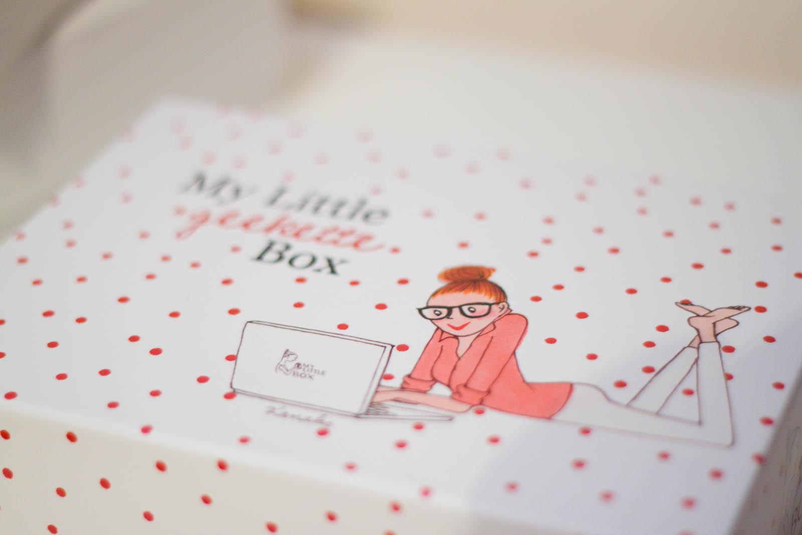 my little box.jpg