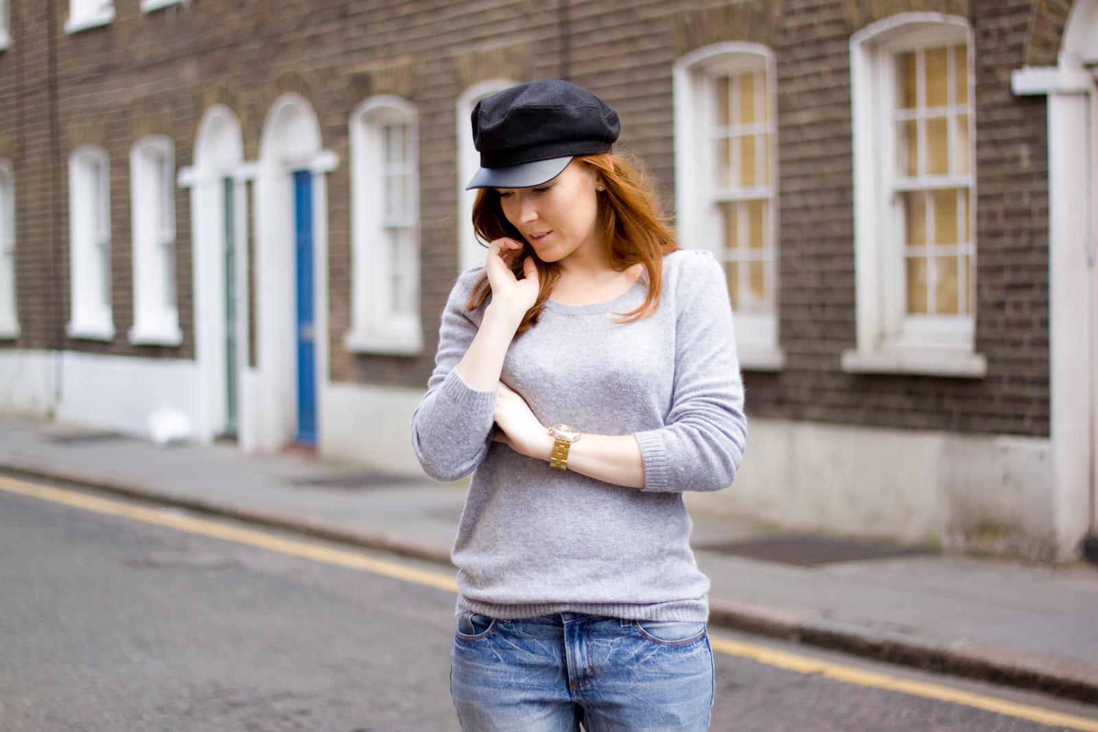 thefashioncloud urban cap.jpg