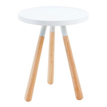 Orbit Table White by Leitmotiv.png