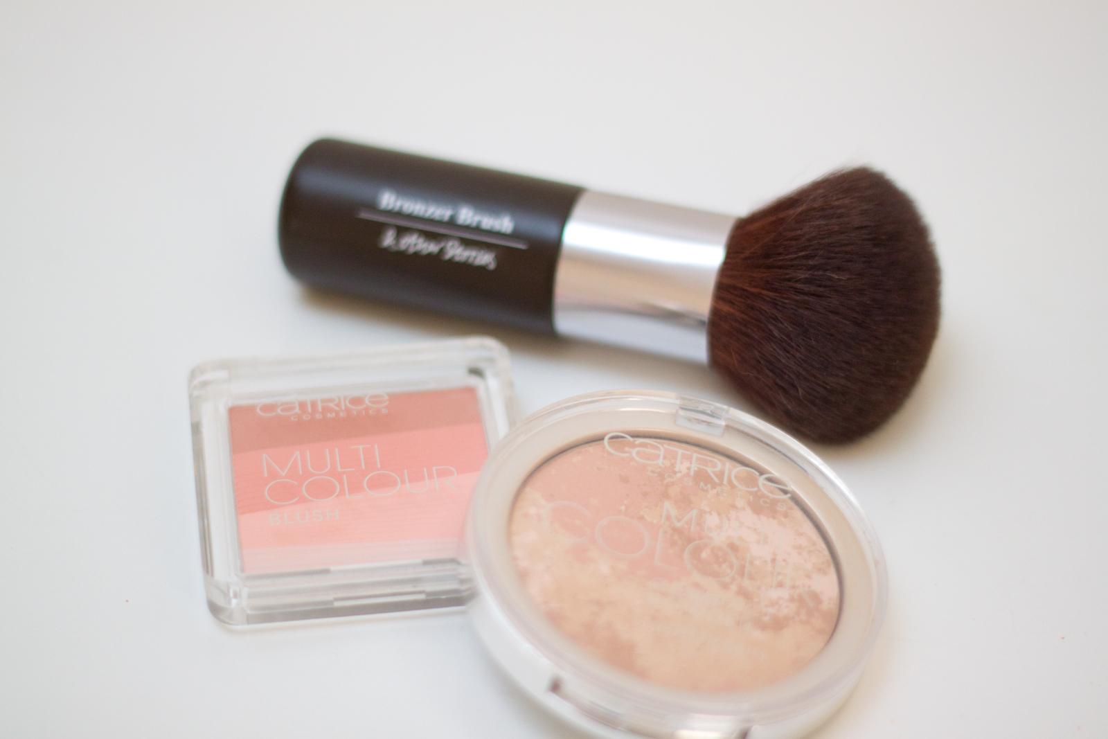 Catrice makeup.jpg