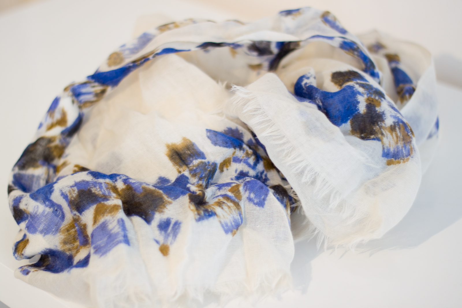 percy stone scarf.jpg