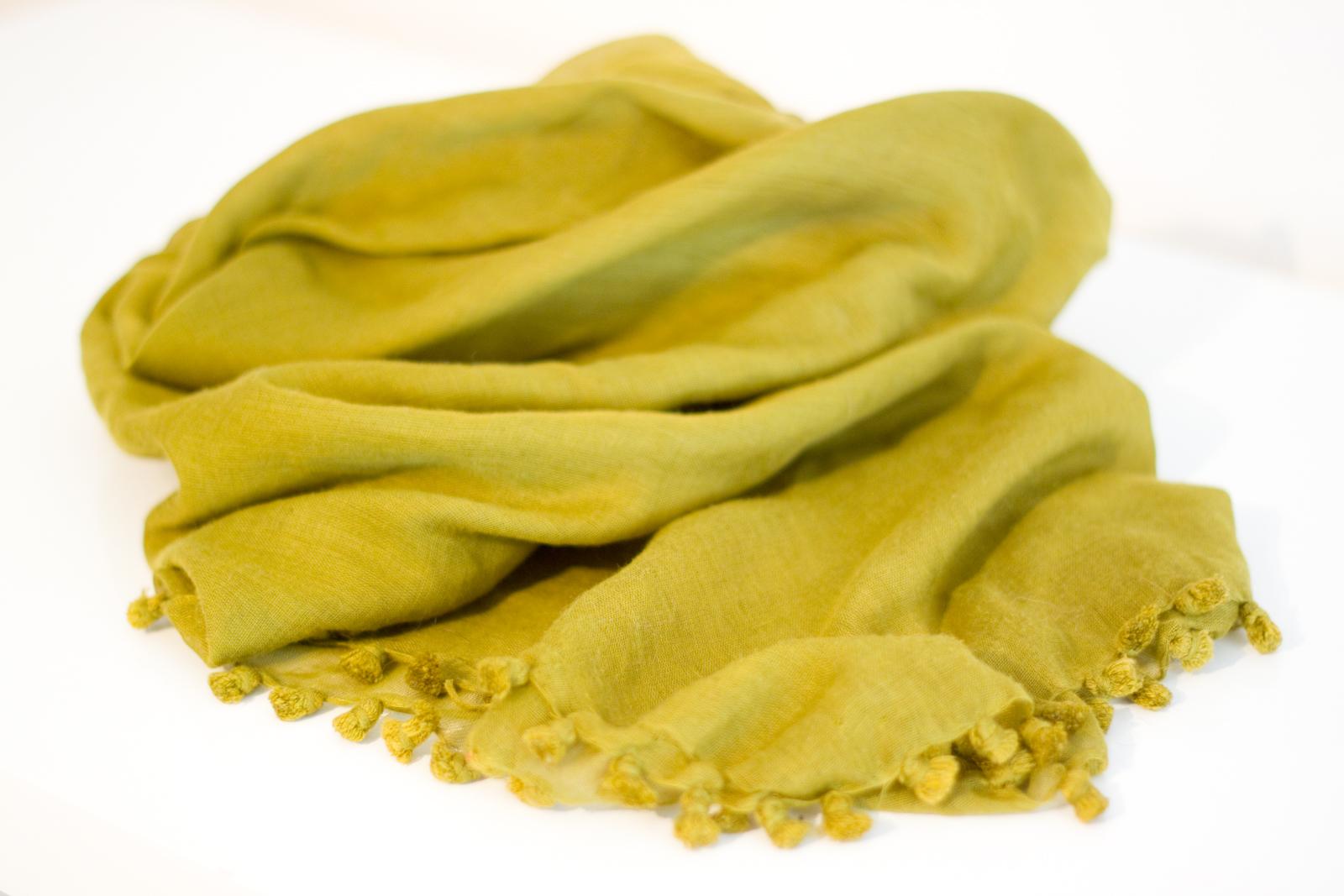 hm scarf.jpg