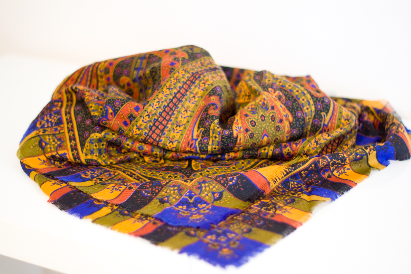 vinatge scarf.jpg