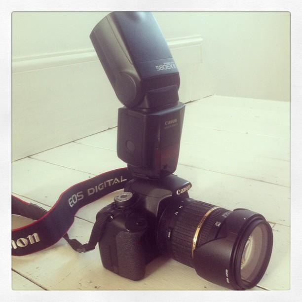 new lens.jpg