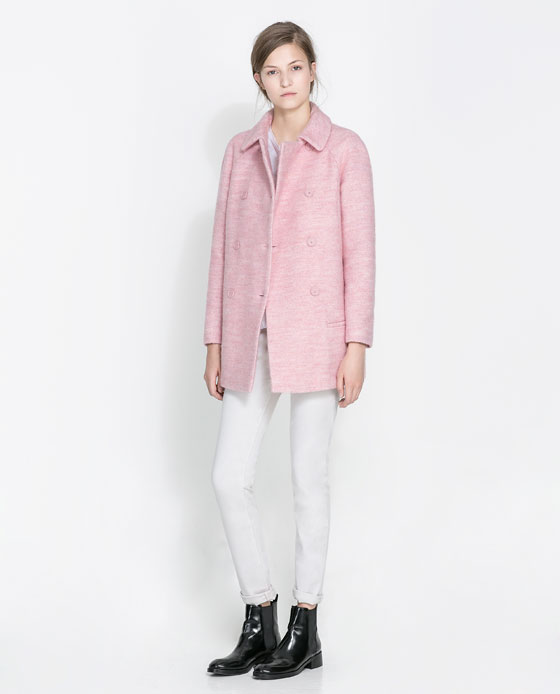 zara pink coat.jpg